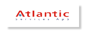 Atlantic Services ApS
