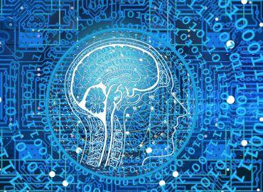 Hvordan sikrer vi egne styrkers kognitive robusthed?