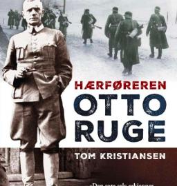 Hærføreren Otto Ruge