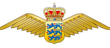 Luftmilitære operationer, mandater og manglende præcision.