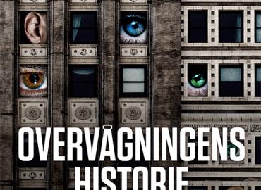 Overvågningens historie